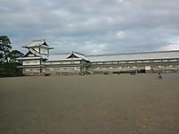Kimg8395