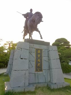 Kimg1863