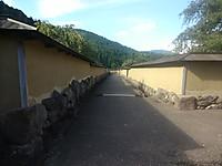 Kimg2936
