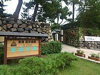 Kimg3396