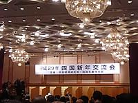 Kimg4660