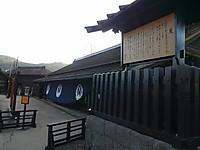 Kimg0749