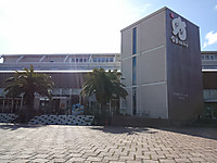 Kimg1656