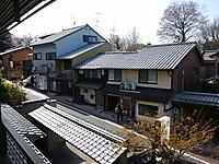 Kimg2009