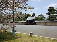 Kimg2238