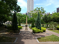 Kimg3298