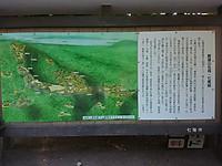 Kimg2668