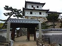 Kimg6654