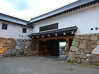 Kimg6676