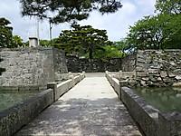 Kimg6344