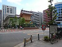 Kimg6964