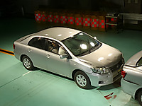 Kimg7703