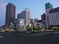Kimg3694