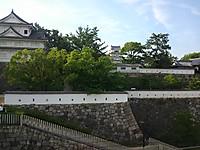 Kimg3673