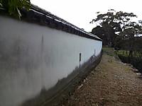 Kimg6551